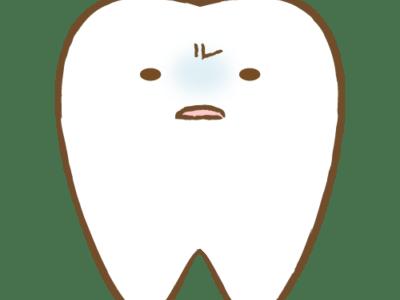 歯列矯正って大変?裏側矯正中の僕がストレスを感じる瞬間とその対策
