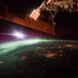 NASA-space