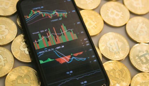 仮想通貨|ビットコインを購入してみたい初心者に買い方を画像付きで解説!【コインチェック登録】