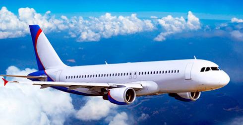 Дешевые билеты в симферополь на самолете 2015 билет на самолет флоренция - эссен