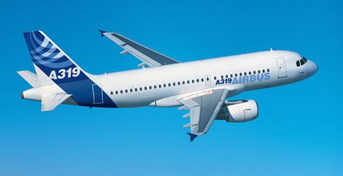 Дешевые билеты на самолет краснодар-москва купить авиабилеты озон тревел