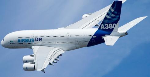 Билеты на самолет владивосток новосибирск по акции купить авиабилет москва калькун мексика прямой р