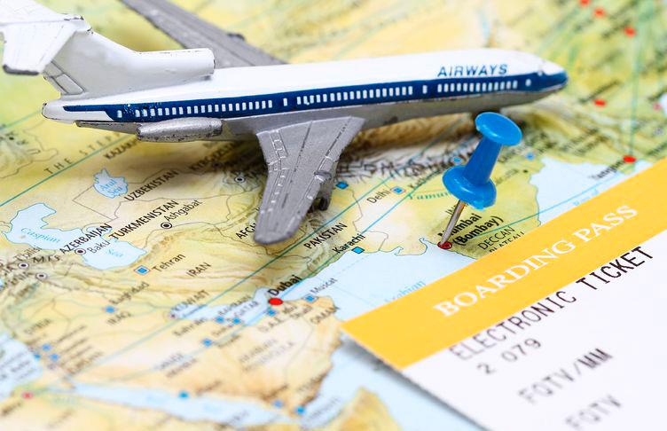 база сантехники билеты на самолет в евпаторию можно