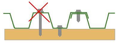 Jak opravit profesionální podlahy