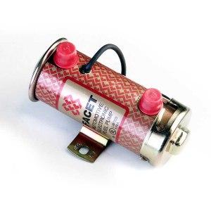 Fuel Pumps/Parts/Kits