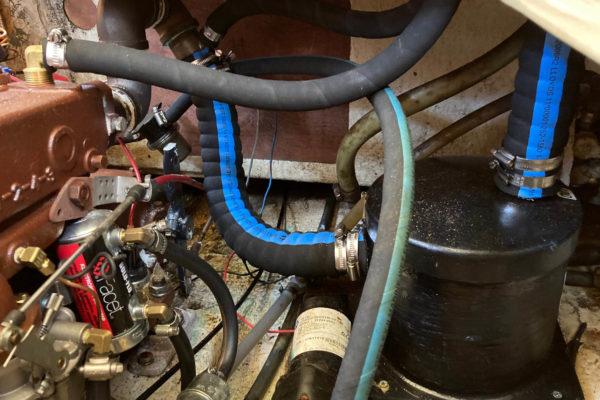 exhausting_Thorlaksenexhaustsystem