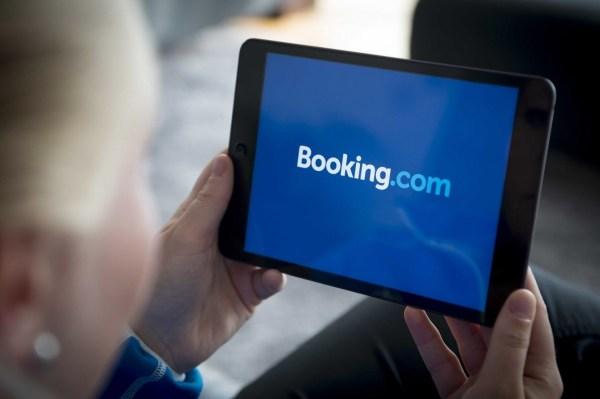 Как правильно арендовать отель в режиме онлайн