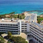 Лучше отели на Кипре 4 звезды