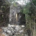 Мистические каменные монолиты на Кипре
