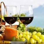 Самые лучшие семейные винодельни Кипра