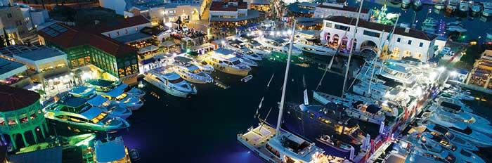 Мой опыт переезда на Кипр в Лимассол