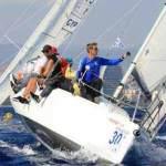 Яхтенный квест на Кипре или драйв на волнах!
