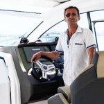 Ваш гид по покупке яхты на Кипре