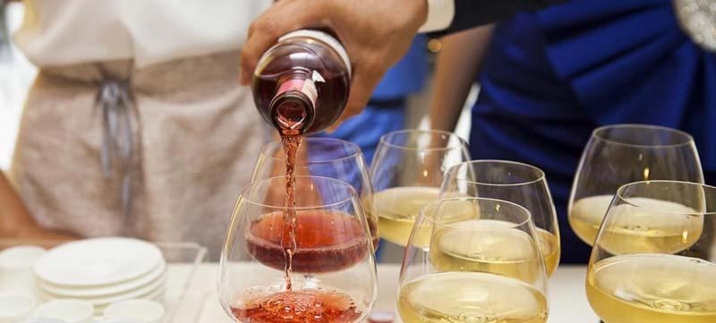 Дегустация вин на Кипре экскурсия