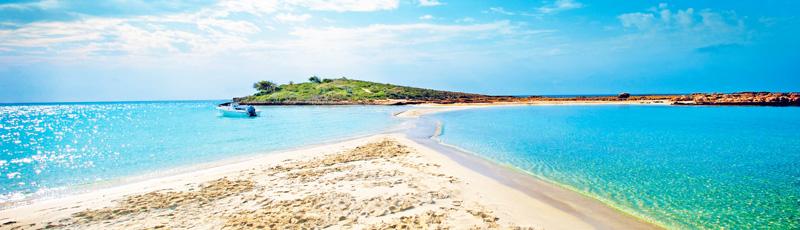 лучший фотограф на Кипре