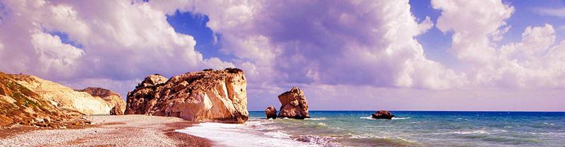 нужен фотограф на Кипре