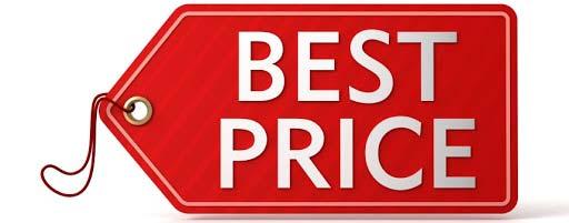 Прокат авто на Кипре цены