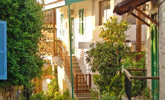 Лания Кипр