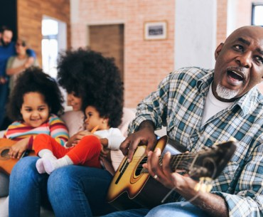 first national museum celebration African American music to open in Nashville