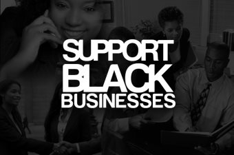 6 ways to support black owned businneses during the cover-19 pandemic