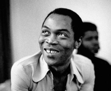 Felabration 2020 goes virtual- Femi & Seun Kuti, Wande Coal, Niniola and More Will Play Virtual 3-Day Fest