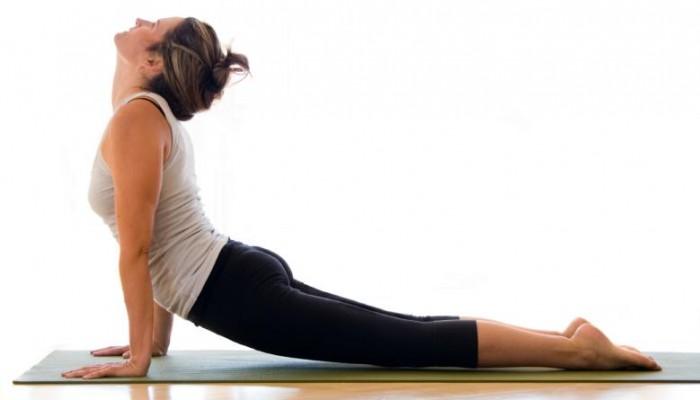 corp flexibil din varicoză