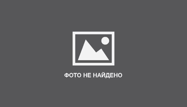 Салат с мясом индейки, помидорами и зеленым луком