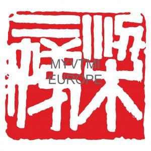 Quinta Generación Leung Yi TAi de Yim Wing Tsun