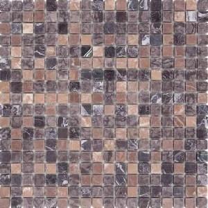 Mozaiek Purple Mix