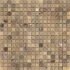 Mozaiek Vanille