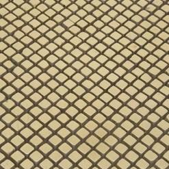 Mozaiek Natura Goud Mini