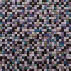 Mozaiek Agathe