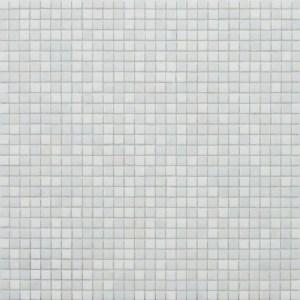 Mozaiek Elite Schuim