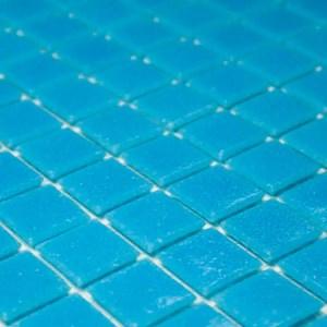 Mozaiek Klassiek A33