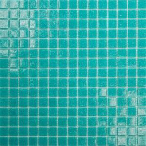 Mozaiek Klassiek A40