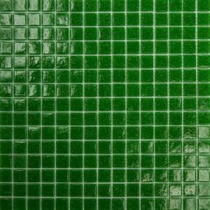 Mozaiek Klassiek A41