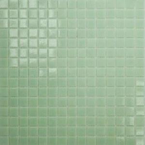 Mozaiek Klassiek A48