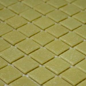 Mozaiek Klassiek A56