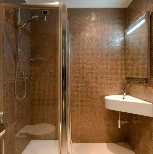 Mozaiek NPA503