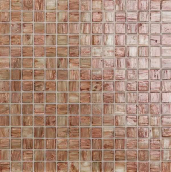 Mozaiek 20G88