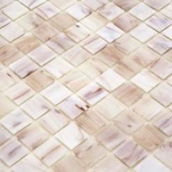 Mozaiek NPA101