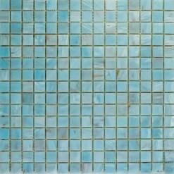 Mozaiek NPA301