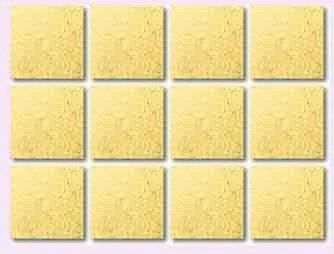 Мозаика Китай ROSE серия quotGoldquot 10х10 мм 20х20 мм