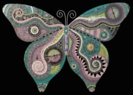 butterfly_teal_purple1_med