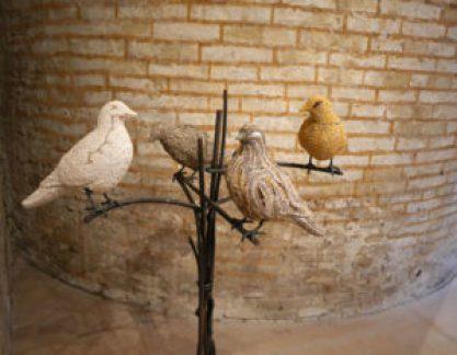 ptakivaleria