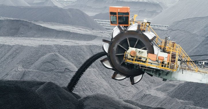 Coal mining 0000284837_resized_transnetfreightrailtfrrichardsbayrbctrichardsbaycoalterminal212131022duane