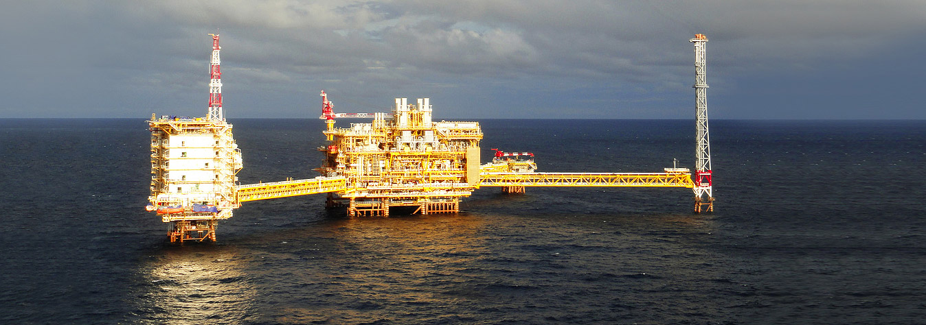 Africa Oil & Gas Industry: PTTEP Seeks Upstream Investment