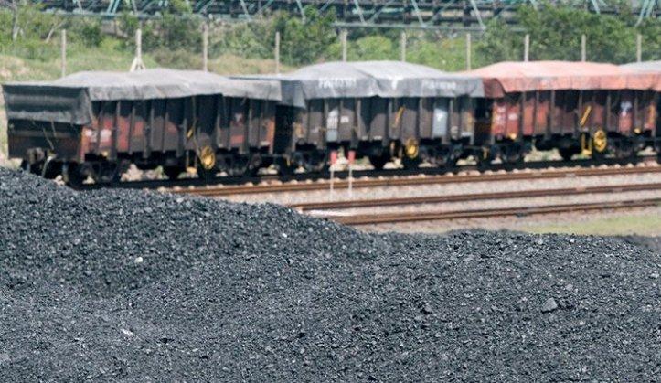 COAL MOATIZE coalexportslontohcoal10111022duane