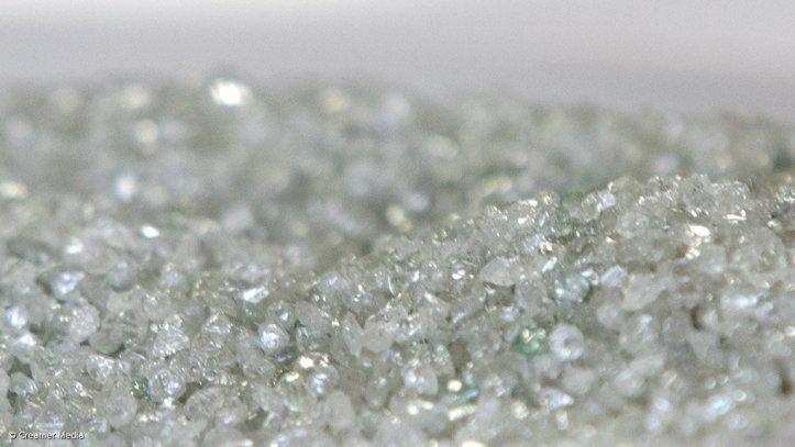 Diamond 0000295480_resized_diamondsdtcbotswana409111022duane