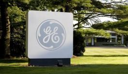 Global Oil & Gas: GE's Fight For Survival